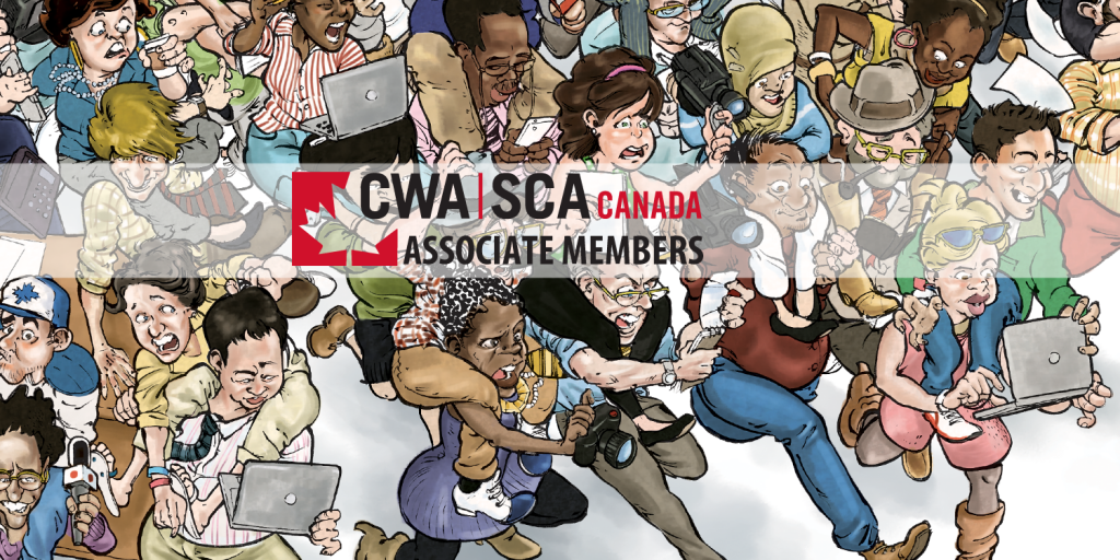 CWA-associate-members-web-header