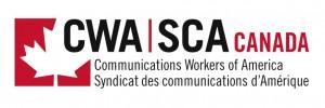 CWASCA_Logo-300x100