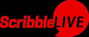 ScribbleLive-logo500px