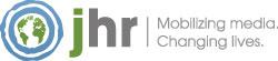 jhr_logo_standard