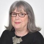 Marlene Murphy